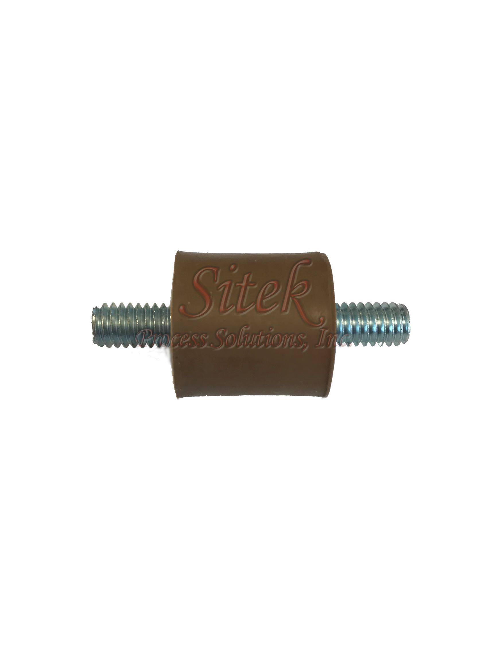 Isolators, Motor Vibration, Grommet