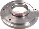Labyrinth, Rear Seal Retainer, 1.5 dia